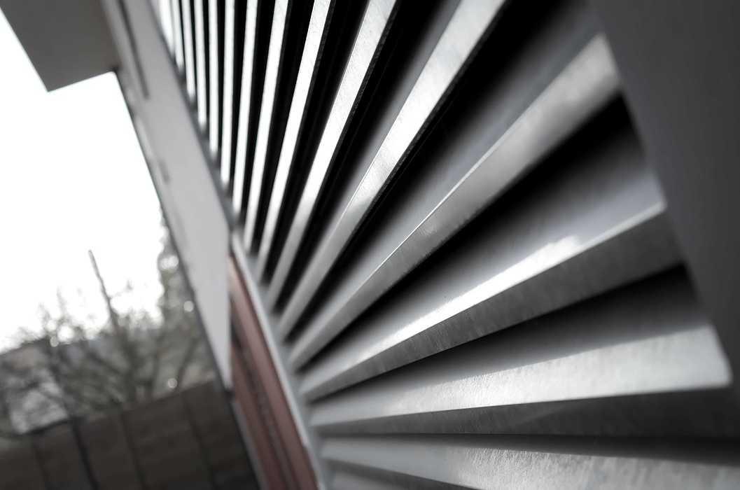 Portes, portails, claustras, gare-corps, pare-vue et mains courantes dsc6598