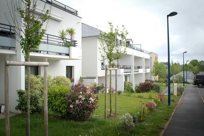 Garde-corps alu - mains courantes et séparatifs balcons aluminium