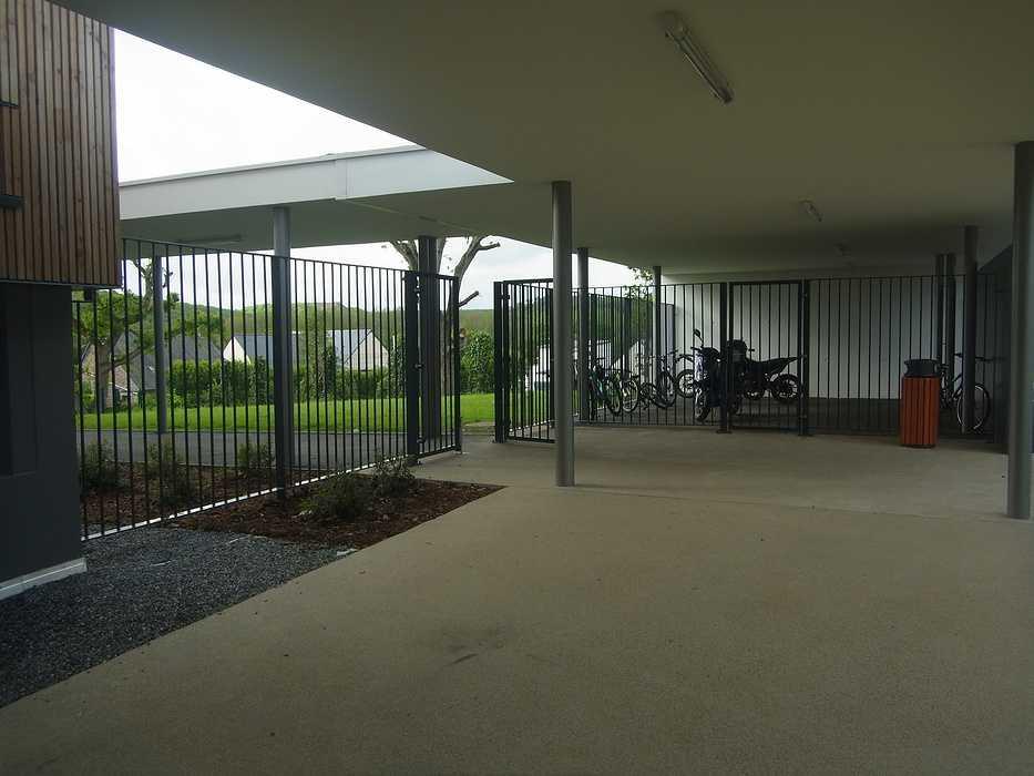 Collège Pontrieux rimg0010