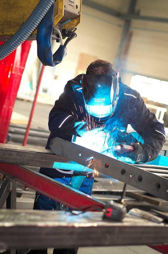 Reportage photos : travailler chez Arcom dsc4420