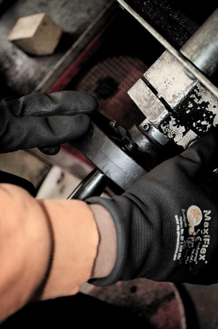 Reportage photos : travailler chez Arcom dsc4451