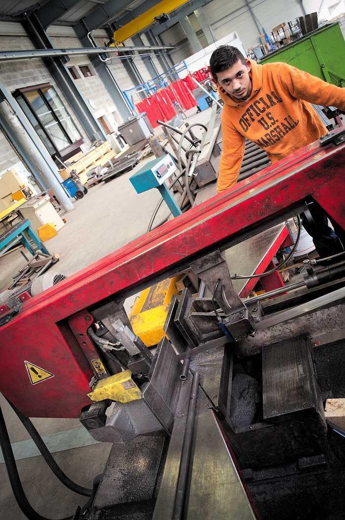 Reportage photos : travailler chez Arcom dsc4453
