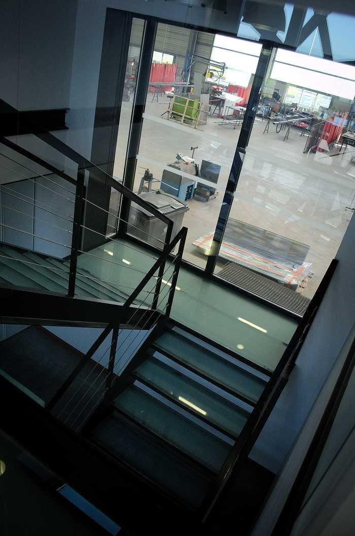 Reportage photos : travailler chez Arcom dsc4538