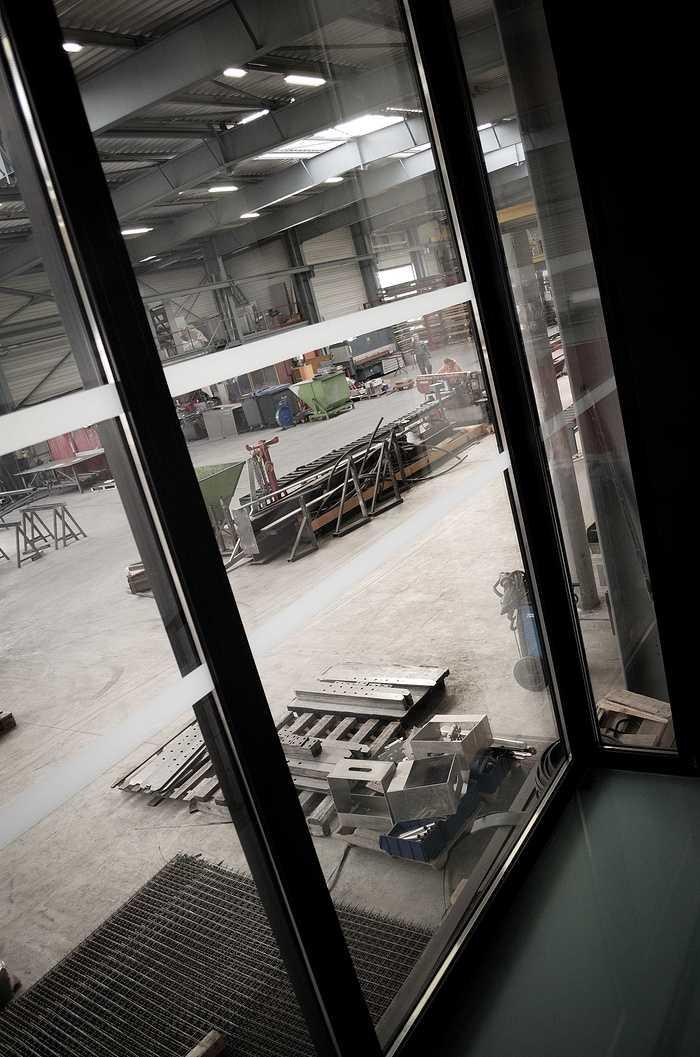 Reportage photos : travailler chez Arcom dsc4539