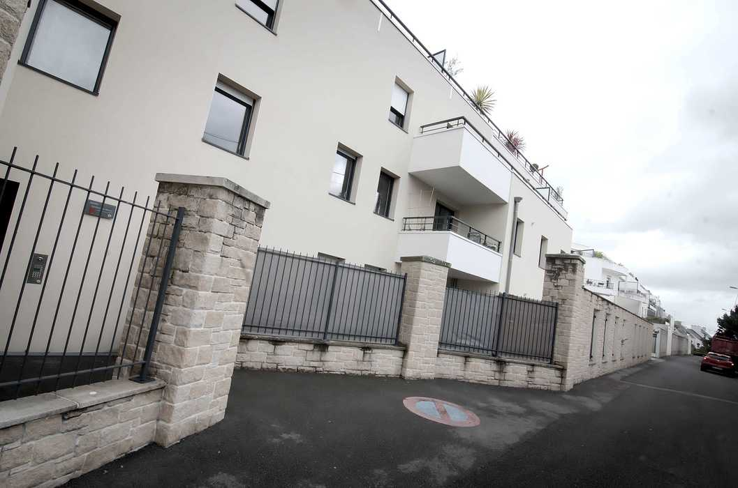 Garde-corps balcons, pare-vue, portail et grilles de clôture acier dsc4213